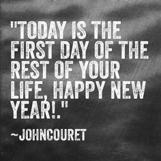 "John Couret on Twitter: ""#qotd #quote #quoteoftheday #inspiration #motivation #success #Motivational #Inspirational #Motivation #Inspiration https://t.co/fb7ibyKP4Z"""