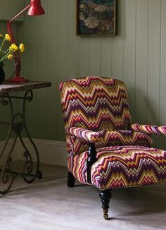 http://www.zoffany.com/phpThumb/phpThumb.php?src=http://www.zoffany.com/images/uploads/Bargello%201a.jpg=288=398=1