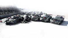 3840x2160 grid autosport 4k mac wallpaper hd