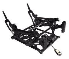 22 best rc ta07 pro images nsx tamiya car kits 125 Slot Car Drag eBay motorized recliner mechanism