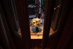 Hotel esplendor savoy anabel fisherton fotografo de bodas de casamientos buenos aires argentina destination wedding photographer fotografia 001