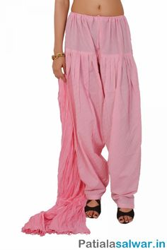 Buy multicoloured Cotton Patiala Salwar and Dupatta for Women to match our colorful kurtis at cheap prices and fast delivery in USA, UK, Maliyasa, India and more.