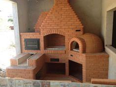 Resultado de imagem para planta baixa forno de pizza