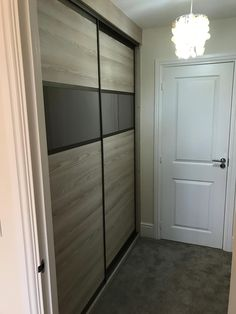 Small Office Furniture, Fitted Bedrooms, Bespoke Furniture, Sliding Doors, Armoire, Flooring, Home Decor, Clothes Stand, Sliding Door