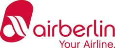 air berlin logo - Google Search