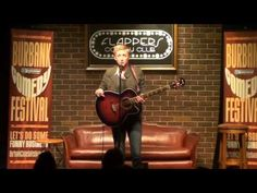 Scottsdale Comedy Spot presents Kristin Key - SCOTTSDALE - COMEDY - http://thecomedyspot.net/scottsdale-comedy-spot-presents-kristin-key-4/