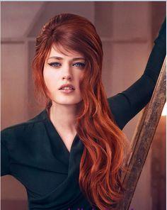2014 hair color trends for short hair hair color pinterest
