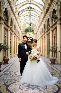 Photograpy: Unison by Takeo Akama Takeo, Photoshoot, Fine Art, Film, Luxury, Wedding Dresses, Fashion, Movie, Bride Dresses