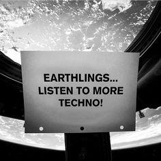 """37 Likes, 3 Comments - Evgeny BiLL (@evgenybill) on Instagram: """"Techno! Всем привет! Уже в свободном доступе для прослушивания и скачивания моя передача """"Механика…"""""""