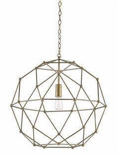 93 best chandeliers images chandelier chandelier lighting Under Cabinet LED Tape Lighting chandelier lighting modern chandeliers currey and pany
