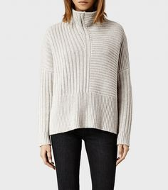 Penryn Sweater