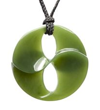 Shop greenstone necklaces mountain jade new zealand maori shop greenstone necklaces mountain jade new zealand maori carvings pinterest shops necklaces and new zealand mozeypictures Choice Image