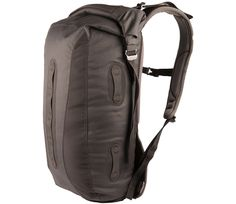 Sea to Summit Carve 24 Liter Drypack - Sportsman's Warehouse