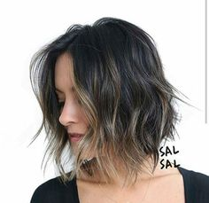 101 Best Short Bob Haircuts Images In 2019 Hair Colors Haircolor
