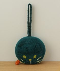 http://natulan.jp/store/items/detail.cgi?shouhin=CNG-2G88-1095-B