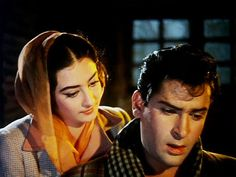 Best Bollywood Movies, Bollywood Couples, Bollywood Actors, Old Film Stars, Movie Stars, Indian Film Actress, Old Actress, Popular Actresses, Actors & Actresses