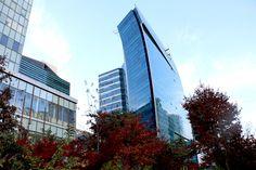Star Park Korea hub of the Asia film industry