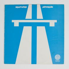 What's the best-designed album sleeve? The Beatles' White Album or Kraftwerk's Autobahn? Miles Davis's Tutu or Pixies' Doolittle? Designers of modern album covers including Peter Saville, Vaughan Oliver and more pick their favourites