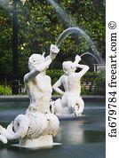 Savannah, Georgia, USA at Forsyth Park Fountain. Free art print of Forsyth Park. Free Art Prints, Canvas Art Prints, Grand Canyon River, Fountain City, Forsyth Park, Stone Fountains, Beautiful Park, Canvas Pictures, Printable Art