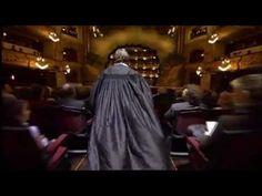 Claudio Montevedi. L'Orfeo, Toccata. Jordi Savall