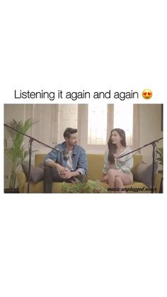 Country Song Lyrics, Romantic Song Lyrics, Romantic Songs Video, Love Songs Lyrics, Rap Lyrics, Good Vibe Songs, Cute Love Songs, Beautiful Songs, Love Poems