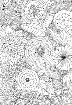 Flowers Advanced Archives - KidsPressMagazine.com