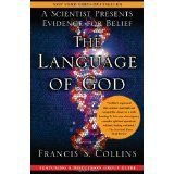 The Language of God: A Scientist Presents Evidence for Belief (Paperback)By Francis S. Collins