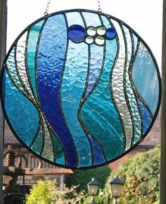 Google Image Result for http://www.hillstainedglass.com/userimages/Contemporary/Contemp_005_web.JPG