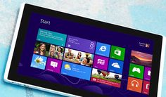 Microsoft confirms Blue to be free for existing Windows 8 users | ZDNet