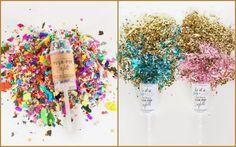 confetti popper explosion - Google Search