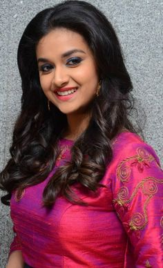 Sari, Alia Bhatt, Long Hair Styles, Cute, Beauty, Dresses, Fashion, Saree, Vestidos