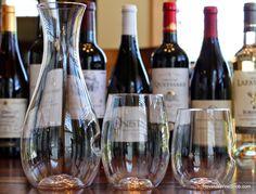 The Best Box Wines - Target Wine Cube Sauvignon Blanc 2013 And Govino Wine…