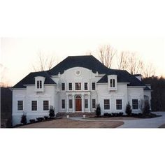 Luxury House Plans designed for the rich and famous. Browse our extensive listing of luxury home plans at the Plan Collection.