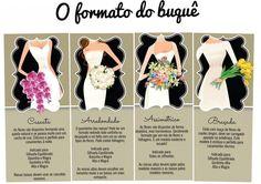 Decidindo_Bouquet_&_Boutonnieres-sos_brides-1