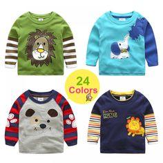 Cheap T Shirts, Boys T Shirts, Kids Boys, Baby Kids, Baby Boy, Latest T Shirt, Baby Store, Baby Clothes Shops, Shirt Shop