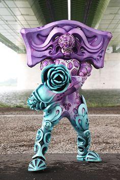Shadow Film, Shadow Monster, Japanese Superheroes, Monster Costumes, Body Swap, Monster Concept Art, Funny Costumes, Monster Design, Sci Fi Art