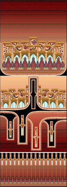 SaQib DeSigner Textile Bold Motifs trasing with Details Full Shirt and Doppata Design Textile design (SaQib DeSigner) Bold Textile Design (SaQib Designer) Bold Textile Design (SaQib Designer) YouTuber Textile Motifs (SaQib Designer) Repeat Design Textile (SaQib Designer) Details Design full shirt ( SaQib Designer) Motif Textile Design (SaQib Designer) Border of Textile Design (SaQib Designer) Motif Repeat Textile (SaQib DeSigner) Textile Border Motif (SaQib Designer) Motifs Textiles, Design Textile, Pattern Art, All Design, Shirt Designs, Mansions, House Styles, Digital, 3 Piece