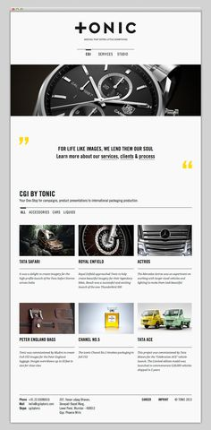 Niice. A search engine with taste. | #webdesign #it #web #design #layout #userinterface #website #webdesign < repinned by www.BlickeDeeler.de | Visit our website www.blickedeeler.de/leistungen/webdesign