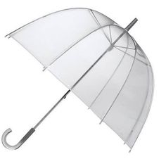 Rainkist Bubble Umbrella - Clear Dome Shaped Rain Umbrella, 20020-133,One Size,Clear,One Size,Clear,One Size,Clear ** Find out more details by clicking the image : Christmas Luggage and Travel Gear