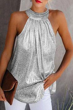 Mode Outfits, Fashion Outfits, Fashion Tips, Classy Fashion, French Fashion, Ladies Fashion, Men Fashion, Fashion Trends, Plus Size Camisoles