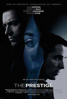 antichrist (2009) movie download in hindi