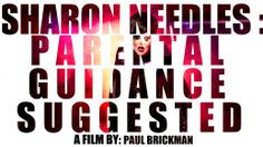 Sharon Needles: Parental Guidance Suggested: Film - Free to watch on hungertv.com #rupaul #drag #race #documentary