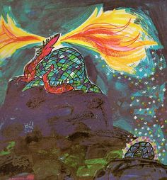 the laughing dragon - Google Search