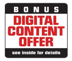 """Fans And Retailers React To Marvel Dropping """"Buy Physical, Get Digital"""" Comics Deal"""
