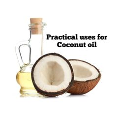 Are you using coconut oil? Do you know any benefits of using coconut oil? Do you know the beauty uses of coconut oil? See the amazing uses of coconut oil! Coconut Oil For Dogs, Coconut Oil Uses, Coconut Oil For Skin, Long Natural Hair, Natural Hair Styles, Long Hair, Home Remedies, Natural Remedies, How To Grow Eyelashes