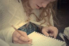 How to Write a Personal Narrative…Very helpful way to help lead students through the process. It is written to the upper grade student, but gives great ideas/thoughts for teachers to use as well.