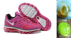 Cheap Nikes Online... Seriously like 50% off!! And such CUTE