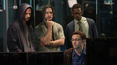 The Snowden Movie Illustrates Why I'm So Pessimistic About The Future | Gizmodo UK