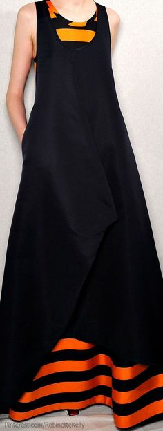loose square volume maker seam to the front Christian Dior
