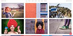 20 bancos de imagens grátis que você precisa conhecer